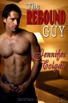 The Rebound Guy - Jennifer Colgan