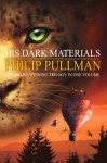 His Dark Materials Trilogy: Northern Lights, Subtle Knife, Amber Spyglass - Philip Pullman