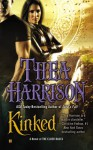 Kinked - Thea Harrison