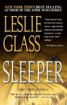 Sleeper - Leslie Glass
