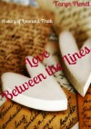 Love Between the Lines - Taryn Plendl