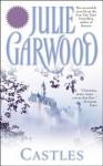 Castles - Julie Garwood