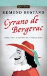 Cyrano de Bergerac - Edmond Rostand, Eteel Lawson