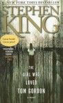 The Girl Who Loved Tom Gordon (Paragon) - Stephen King