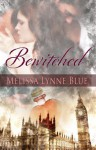 Bewitched - Melissa Lynne Blue