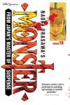 Naoki Urasawa's Monster, Vol. 16 - Naoki Urasawa, Satch Watanabe