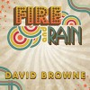 Fire and Rain: The Beatles, Simon and Garfunkel, James Taylor, CSNY and the Lost Story of 1970 - David Browne, Sean Runnette