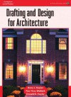 Drafting and Design for Architecture - Donald Hepler, Paul Ross Wallach