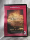 Roger williams and the Creation of the American Soul by John M. Barry Unabridged MP3 CD Audiobook - John M. Barry, Richard Poe