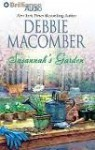 Susannah's Garden Publisher: Brilliance Audio on CD Value Priced; Abridged edition - Debbie Macomber