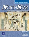 Northstar: Focus on Listening and Speaking, Basic, Second Edition - Laurie Frazier, Helen Solorzano