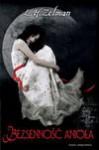 Bezsenność anioła - Zelman L.H.