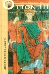 Otton III - Jerzy Strzelczyk