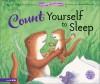Count Yourself to Sleep - Lynn Hodges, John Bendall-Brunello, Sue Buchanan