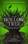The Hollow Tree - James Brodgen