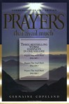 Prayers That Avail Much: Three Bestselling Works Complete In One Volume - Word Ministries, Germaine Copeland