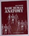 Basic Human Anatomy (Dean Vaughn Total Retention System Series for Healthcare) - Dean Vaughn