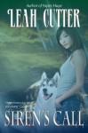 Siren's Call - Leah Cutter
