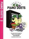 Chester's Piano Duets, Volume Two - Carol Barratt