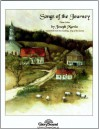 Songs of the Journey Piano Solos - Joseph Martin