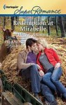 Redemption at Mirabelle - Helen Brenna