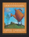 Successful Church Fund-Raising: Capital Campaigns You Can Do Yourself - John R. Bisagno, Keith Newman