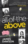 All of the Above - William James Dawson