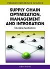 Supply Chain Optimization, Management and Integration: Emerging Applications - John Wang