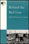 Behind the Red Line: Political Repression in Sudan. Ethics from Homer to the Epicureans and - Human Rights Watch