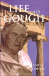 Life With Gough - Barry Cohen