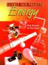 Science Fair Projects: Energy - Bob Bonnet, Dan Keen, Frances Zweifel