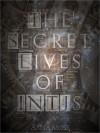 The Secret Lives of INTJs - Anna Moss