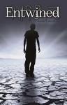 Entwined (The Embrace Series) - Cherie Colyer