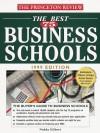 The Best 75 Business Schools, 1999 Edition (Annual) - John Katzman