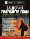 California Firefighter Exam - LearningExpress