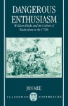 Dangerous Enthusiasm - Jon Mee