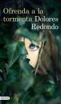 Ofrenda a la tormenta - Dolores Redondo