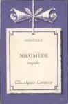 Nicomède - Pierre Corneille