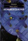 Numerus Clausus - Pavao Pavličić