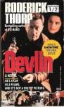 Devlin - Roderick Thorp
