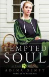 The Tempted Soul - Adina Senft