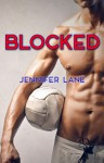 Blocked - Jennifer Lane