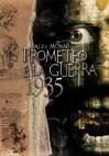 Prometeo e la guerra - 1935 - Alessandro Girola