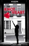 The Knot of the Heart (Modern Plays) - David Eldridge