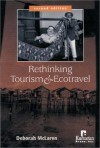 Rethinking Tourism And Ecotravel - Deborah McLaren