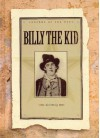 Billy the Kid - Nick Healy