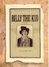 Billy the Kid - Nick Healy