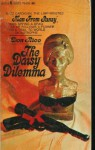 The Daisy Dilemma - Don Rico