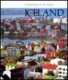 Iceland - Emilie U. Lepthien