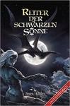 Reiter der schwarzen Sonne: Ein Fantasy-Spielbuch - Swen Harder, Fufu Frauenwahl